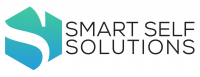 SmartSelf-QuickBranding-3-e1554172714351.png